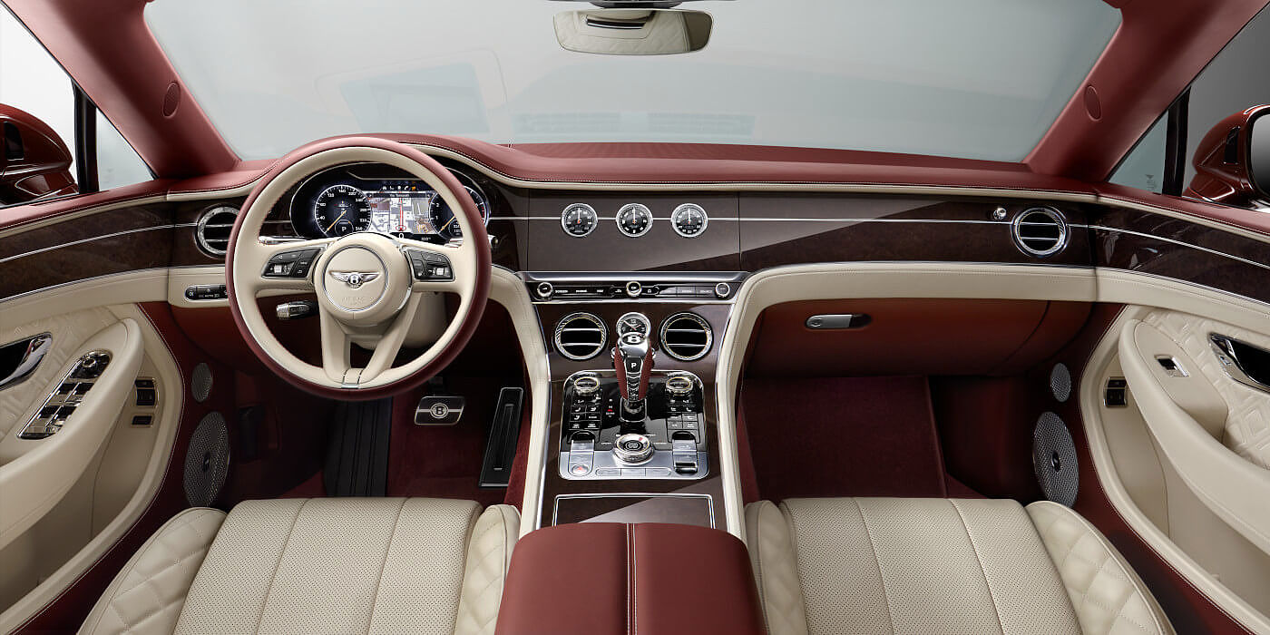 NEW-BENTLEY-CONTINENTAL-GT-CONVERTIBLE-FRONT-INTERIOR-WITH-NEW-STEERING-WHEEL-20